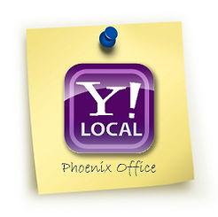 Yahoo-Local-PHX.jpg