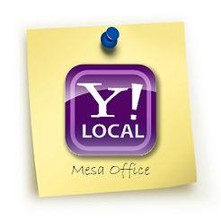 Yahoo-Local-Mesa.jpg