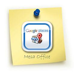 Google-Place-Mesa-Office.jpg