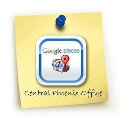 Google-Place-CEN-PHX-Office.jpg