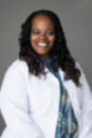 Carolynn-Eastin-RN, MSN, FNP-BC.jpg