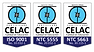 celac-.png