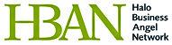 HBAN_Logo RGB April 2019 Larger.jpg