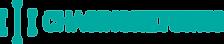 Chasing Returns Logo.png