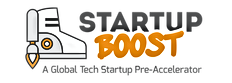 startup boost logo rectangle.png