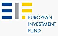 EIF Logo.PNG