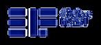 EIF_believeinsmall_RGB_blue_edited.png