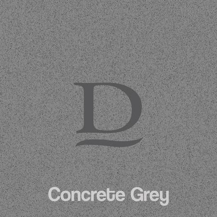 CONCRETE-GRAY-W.jpg