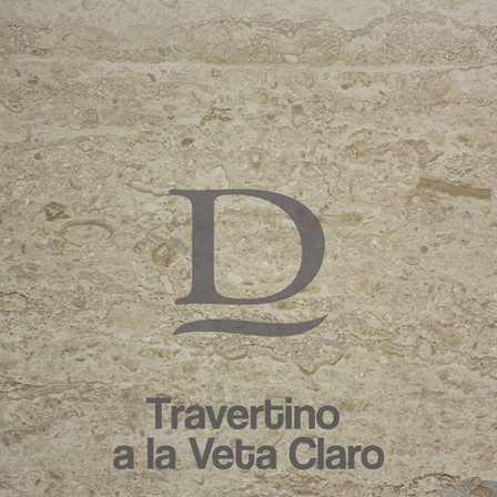 TRAVERTINO-A-LA-VETA-CLARO-W.jpg