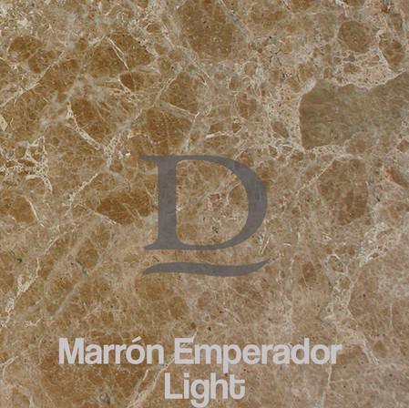 Marrón_Emperador_LIGHT.jpg