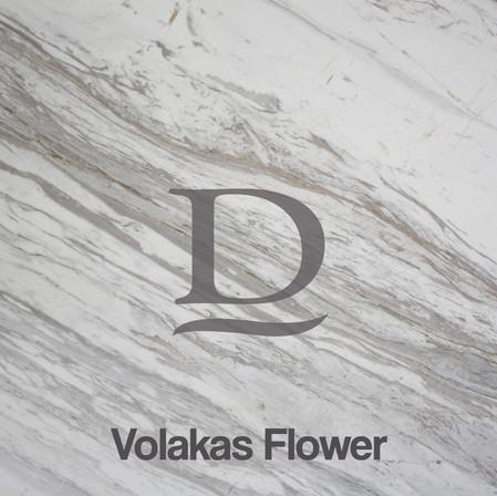 VOLAKAS-FLOWER-W.jpg