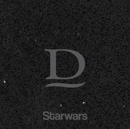STARWARS-W.jpg