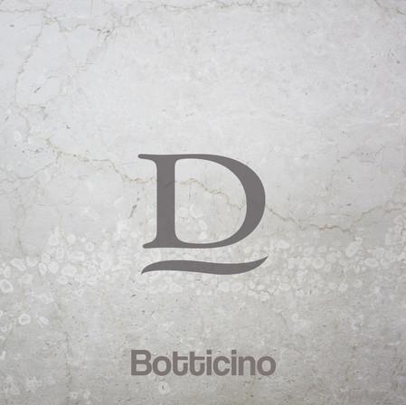BOTTICINO-W.jpg