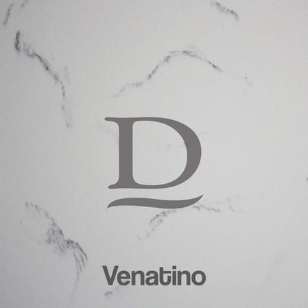 VENATINO-W.jpg