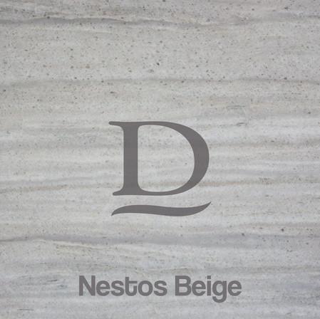 NESTOS-BEIGE-W.jpg