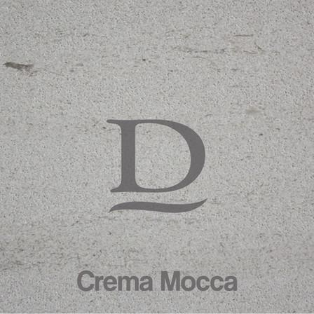 CREMA-MOCCA-W.jpg