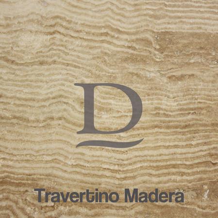 TRAVERTINO-MADERA-W.jpg