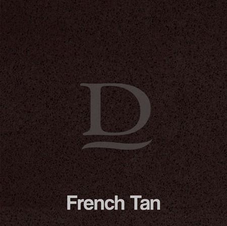 French-Tan-W.jpg