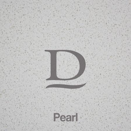 PEARL-W.jpg
