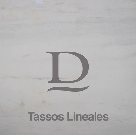 tassos lineales.jpg