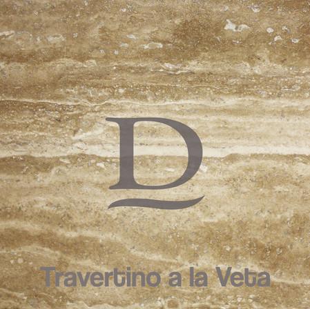 TRAVERTINO-A-LA-VETA-W.jpg