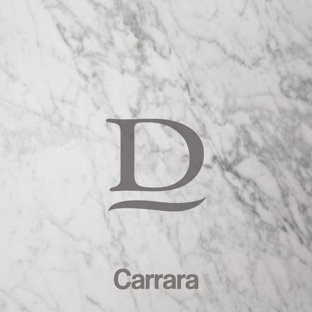 CARRARA-W.jpg