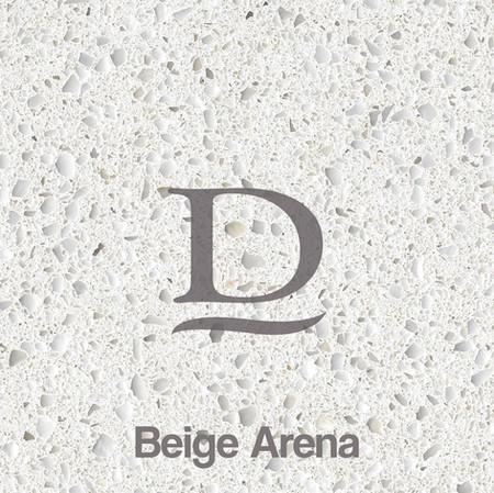 BEIGE-ARENA-W.jpg
