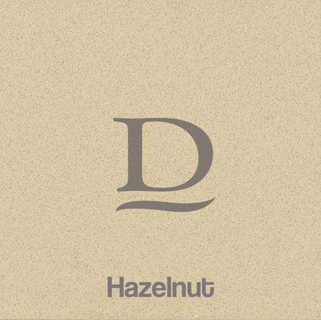 HAZELNUT-W.jpg