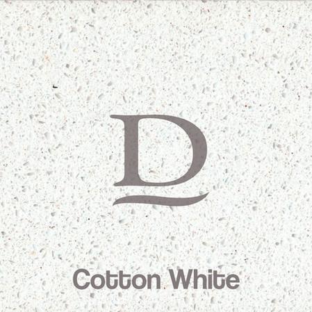 CUARZO-COTTON.-WHITE-W.jpg