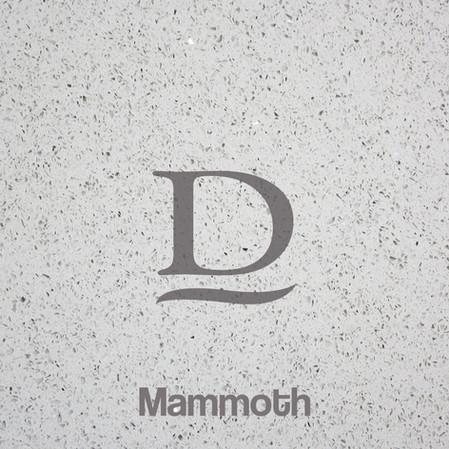 MAMMOTH-W.jpg