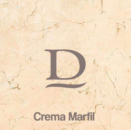 CREMA MARFIL.jpg