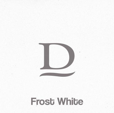 FROST-WHITE-W.jpg