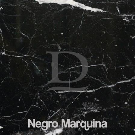 NEGRO MARQUINA.jpg