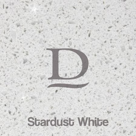 Stardust-White-W.jpg