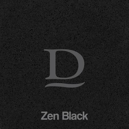 ZEN-BLACK-W.jpg
