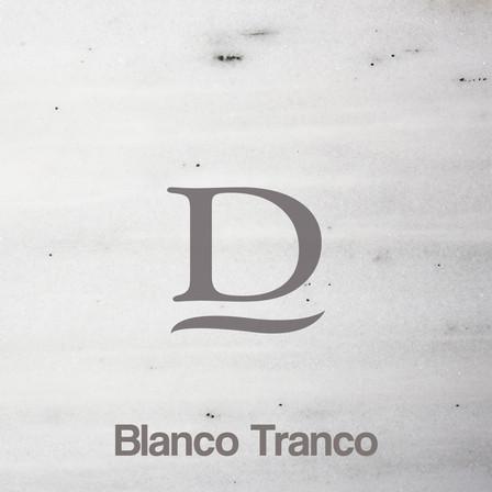 BLANCO-TRANCO-W.jpg