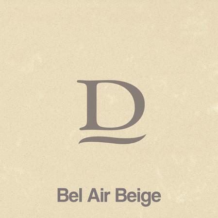 CUARZO-BEL-AIR-BEIGE-W.jpg
