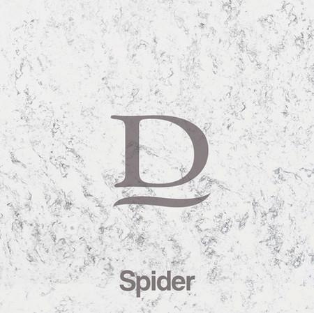 CUARZO-SPIDER-W.jpg