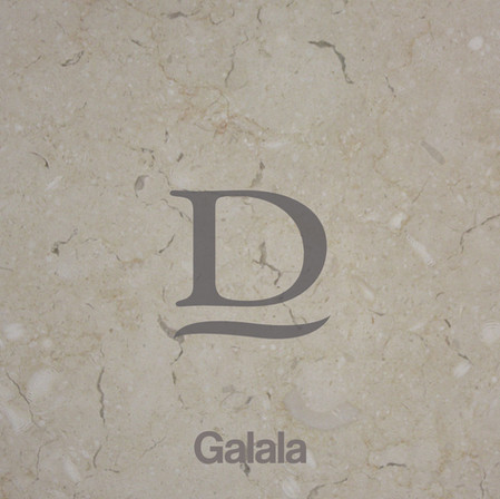 GALALA-W.jpg