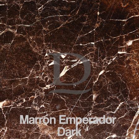 Marrón_Emperador_Dark.jpg