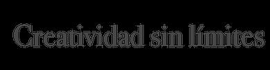 slogan gris.png