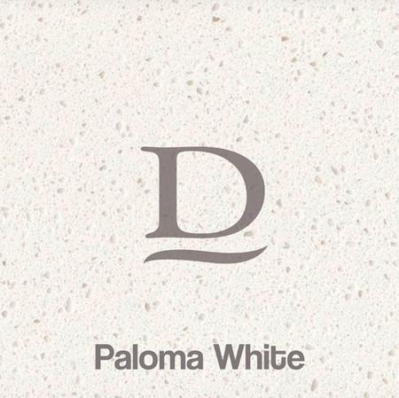 CUARZO-PALOMA-WHITE-W.jpg