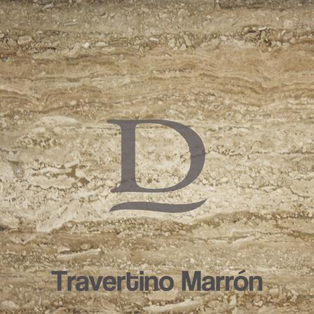 TRAVERTINO-MARRON-W.jpg