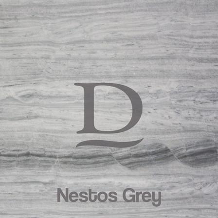 NESTOS-GREY-W.jpg