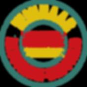 logo wedstrijd 3.png