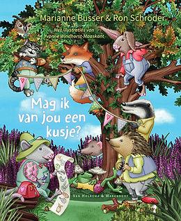 Boek Yvonne Windhorst-Maaskant klein.jpg