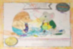 winnende kleurplaat site.jpg