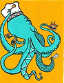 Octopus Chels-page-001_edited.png