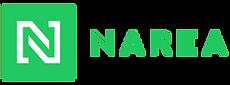 nareia-final-logo-1.png
