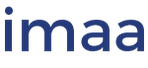 logo_only-IMAA.png